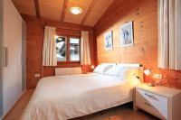 accommodation-soll.jpg